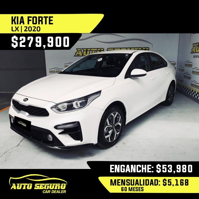Grupo Auto Seguro